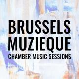 BRUSSELS MUZIEQUE CHAMBER MUSIC SESSIONS- OLD MASTERS: BACH-VIVALDI-MOZART EA